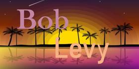 Levy, Bob