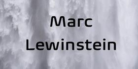 Lewinstein-Marc-2020