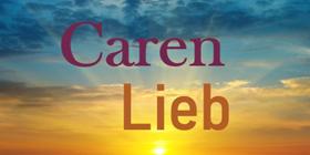 Lieb, Caren