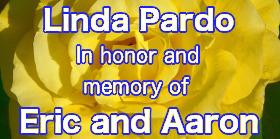 Linda Pardo