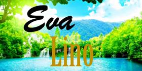 Lino, Eva