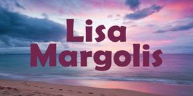 Lisa-MArgolis-2019