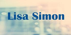 Lisa-Simon