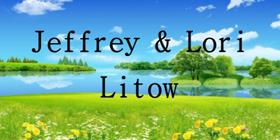 Litow, Jeffrey & Lori