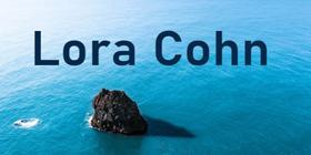 Lora-Cohn
