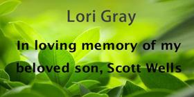 Lori-Gray-2020