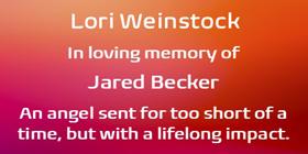 Lori-Weinstock-2020