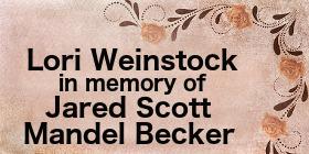 Lori-Weinstock