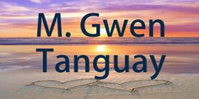 M.-Gwen-Tanguay