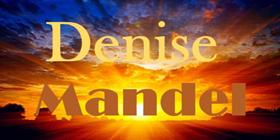 Mandel, Denise