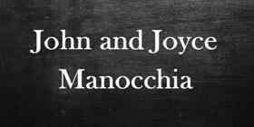 Manocchia-2020
