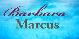 Marcus, Barbara