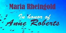 Maria-Rheingold-2019