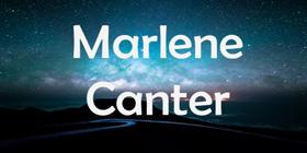 Marlene-Canter