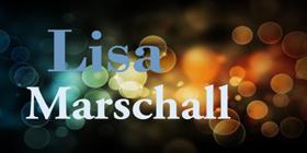Marschall, Lisa