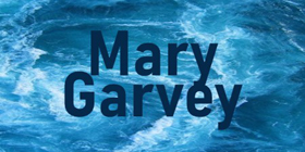Mary-Garvey