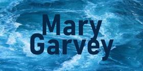 Mary-Garvey