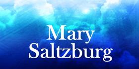 Mary-Saltzburg