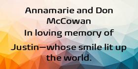 McCowan-Annamarie-2020