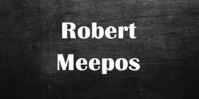 Meepos-Robert-2020