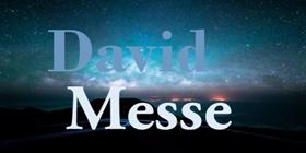 Messe, David