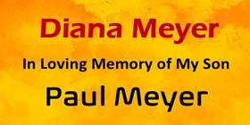 Meyer-Diana-2020