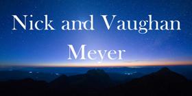 Meyer-Nick-and-Vaughan-2020