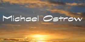 Michael Ostrow