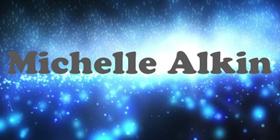 Michelle Alkin