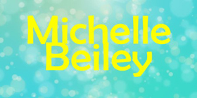Michelle-Beiley