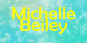 Michelle-Beiley