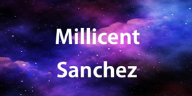 Milicent-Sanchez
