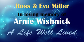 Miller-Ross-Eva-2019