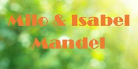 Milo & Isabel Mandel