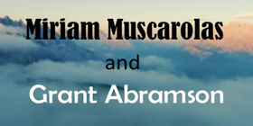 Muscarolas-Miriam-and-Grant