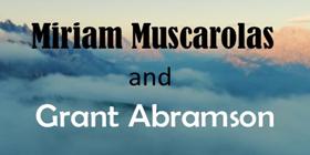 Muscarolas-Miriam-and-Grant
