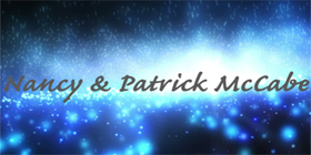 Nancy & Patrick McCabe