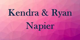 Napier-Kendra-2020