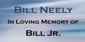 Neely-Bill-2020
