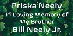 Neely-Priska-2020