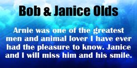 Olds-Bob-Janice