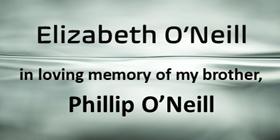 Oneill-ELizabeth-2020