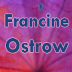 Ostrow