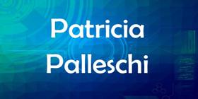 Palleschi-Patricia-2020