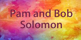 Pam-and-Bob-Solomon-2019
