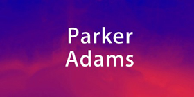 Parker-Adams-2020
