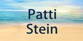 Patti-Stein