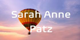 Patz-Sarah-ann-2020