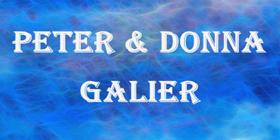 Peter & Donna Galier