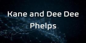 Phelps-Dee-dee-2020